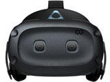 VIVE Cosmos Elite HMD   99HASF001-00
