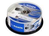 1〜4倍速対応 データ用DVD+Rメディア【M-DISC】(4.7GB・20枚) MDVD47GBPW20SP