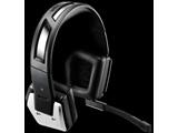 【在庫限り】 SGH-4330-KATA1 AL Series Pulse-R(ワイヤードヘッドセット) 【ゲーミングヘッドセット】
