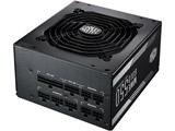 【在庫限り】 MWE Gold 550 Full Modular MPY-5501-AFAAG-JP