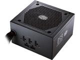MW Semi-Modular 650W (MPX-6501-AMAAB-JP)
