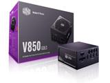 V850 GOLD MPY-8501-AFAAGV-JP (80PLUS GOLD認証取得/850W)