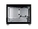 PCケース MasterBox NR200P White ホワイト MCB-NR200P-WGNN-S00
