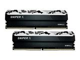 F4-3200C16D-32GSXWB (288pin/DDR4-3200/16GBx2)