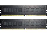 【在庫限り】 DDR4 2666MHz 8GB×2枚組 F4-2666C19D-16GNT F4-2666C19D-16GNT  [DIMM DDR4 /8GB /2枚]