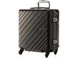 スーツケース 85-76521  [55L]