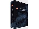 ABILITY 2.0 Pro 通常版 (音楽制作ソフトウェア/アビリティプロ/windows版) AYP02W