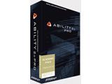 【在庫限り】◆要証明書◆ ABILITY 2.0 Pro アカデミック版 (音楽制作ソフトウェア/アビリティプロ/windows版) AYP02W-AC