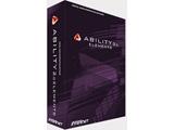 【在庫限り】 ABILITY 2.0 Elements 通常版 (音楽制作ソフトウェア/アビリティエレメンツ/windows版) AYE02W