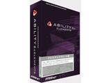 ABILITY 2.0 Elements クロスアップグレード版 (音楽制作ソフトウェア/アビリティエレメンツ/windows版) AYE02W-XUP