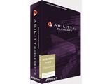 【在庫限り】◆要証明書◆ ABILITY 2.0 Elements アカデミック版 (音楽制作ソフトウェア/アビリティエレメンツ/windows版) AYE02W-AC