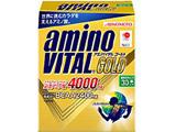 アミノパウダー amino VITAL GOLD 【グレープフルーツ味/30本】