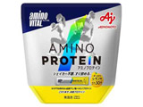 アミノプロテイン アミノバイタル(レモン風味/30本入りパウチ) 16AM2750