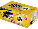 amino VITAL GOLD【グレープフルーツ風味/4.7g×60本】