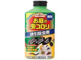 アースガーデン ハイパーお庭の虫コロリ 700g〔忌避剤・殺虫剤〕