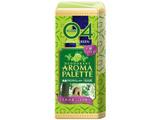 消臭アロマパレット シャイニーグリーン マスカット&ミントの香り (250ml)