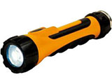 LEDラバーライト DOP-LR302