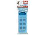洗濯機用糸くずフィルター (東芝用) 420-44-698H