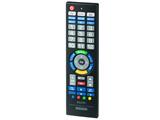 汎用AVリモコン RC-TV006UD
