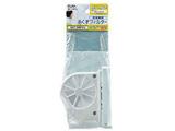 洗濯機用糸くずフィルター (日立用) NET-D9PVH