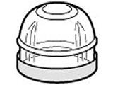 IFM-Y7-P ミルサー用小容器(ガラス)