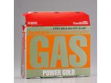 カセットガスパワーゴールド3P CB2503PG