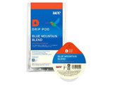 UCC DRIP POD 「ブルーマウンテンブレンド」 (8個入) DPBM001