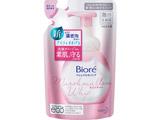 【Biore(ビオレ)】マシュマロホイップつめかえ用(130ml)