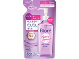 【Biore(ビオレ)】メイク落としパーフェクトオイルつめかえ用210ml