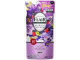 FLAIR FRAGRANCE(フレア フレグランス) フレアフレグランス ドレッシーベリーの香り つめかえ 480ml 〔柔軟剤〕