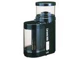 C-90(ブラック) 電動コーヒーミル 「セラミックミル」