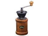 手挽きコーヒーミル KH-3