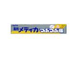 薬用メディカ つぶつぶ塩 170g〔歯磨き粉〕