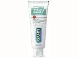 【GUM(ガム) 】薬用 デンタルペースト ソルティミント スタンディングタイプ 150g〔歯磨き粉〕