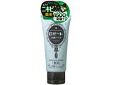 ロゼット洗顔パスタアクネクリア(120g)