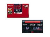 HMP P6-120HMP3(120分1巻)
