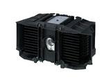 プロジェクター交換用ランプ LMP-H400