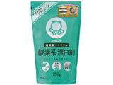 シャボン玉酸素系漂白剤(750g)[漂白剤]