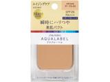 【アクアレーベル】 明るいつや肌パクト オークル20 (レフィル) 11.5g
