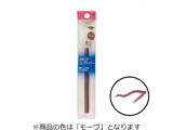 【セルフィット】 リップペンシル モーヴ 1.5g