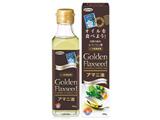 日本製粉 アマニ油(亜麻仁油) 186g