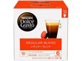 【在庫限り】 ドルチェグスト レギュラーブレンド 30P/LGM16001