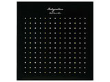 フエルアルバムDigio インテグレーション(Lサイズ/ブラック) LDH-1001-D