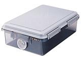 キャパティ ドライボックス(11L) DB-11L-N
