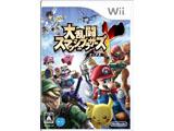 〔中古品〕大乱闘スマッシュブラザーズX 【Wiiゲームソフト】