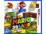 スーパーマリオ3Dランド 【3DSゲームソフト】