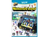 〔中古品〕 Nintendo Land 【WiiU】