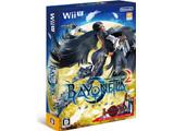 ベヨネッタ2【Wii Uゲームソフト】