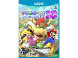 マリオパーティ10 【Wii Uゲームソフト】
