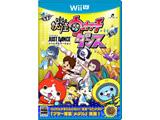【在庫限り】 妖怪ウォッチダンス JUST DANCE スペシャルバージョン 【Wii Uゲームソフト】